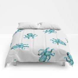 Earl Comforters