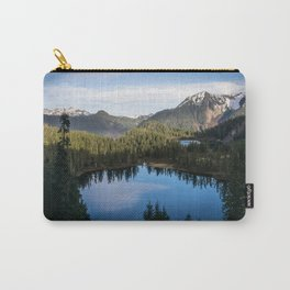 Anderson-Watson Lakes Carry-All Pouch