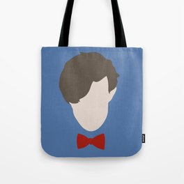 Lonely Doctor  Tote Bag
