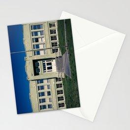 Antelope School Stationery Cards