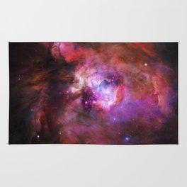 Milky Way Rug