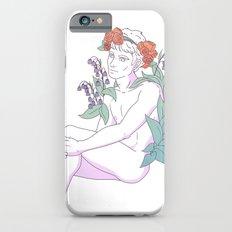 Pretty Boy 6 Slim Case iPhone 6s