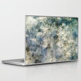 breaktheice Laptop & iPad Skin