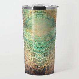 kryypynng dyyth Travel Mug