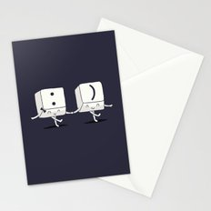 Happy Ever After Stationery Cards