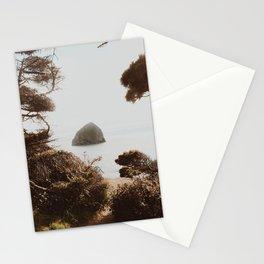 Cape Kiwanda Stationery Cards