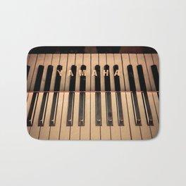 Play It Sam Bath Mat