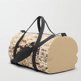 Ants 2 Duffle Bag