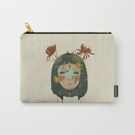 Present Carry-All Pouch