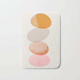 Abstraction_Balances_005 Bath Mat