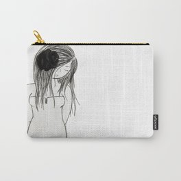 Em Carry-All Pouch