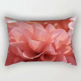 Bridesmaids Rectangular Pillow