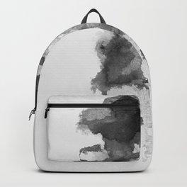 Form Ink Blot No. 14 Backpack