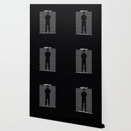 more play Wallpaper