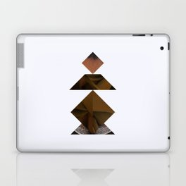PAWN Laptop & iPad Skin