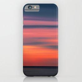 Que, Sera Sera iPhone Case