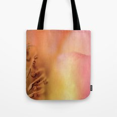 Dreamers Never Die Tote Bag
