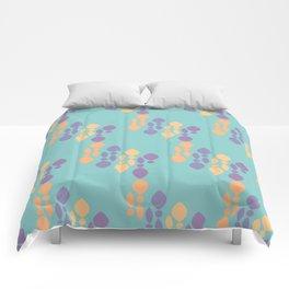 Gabriella Comforters
