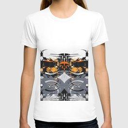 10218 T-shirt