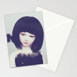 Idoll Stationery Cards