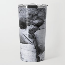 Big Rock 7408 Joshua Tree Travel Mug