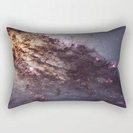 Space XpD Rectangular Pillow