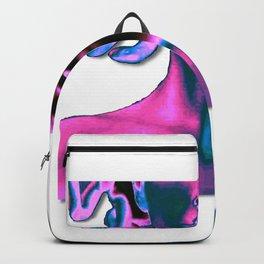 New Wave Medusa Backpack