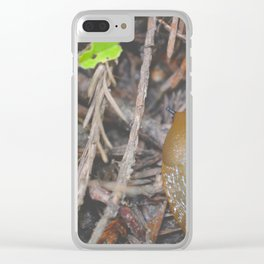 Exploring Clear iPhone Case