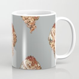 Aurora sleeping beauty Coffee Mug