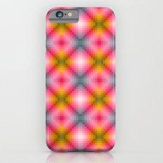 pattern series 072 iPhone 6s Slim Case