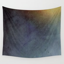 Sun and Sky Wall Tapestry