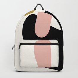 gemstones 4 Backpack