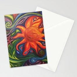 Soul Shine Stationery Cards