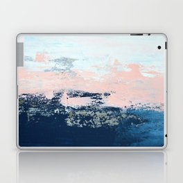 Early Dawn Laptop & iPad Skin