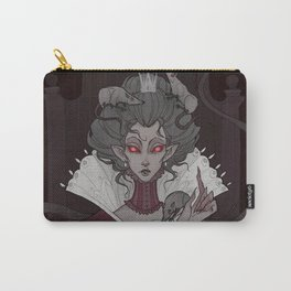 Drawlloween Rats Carry-All Pouch
