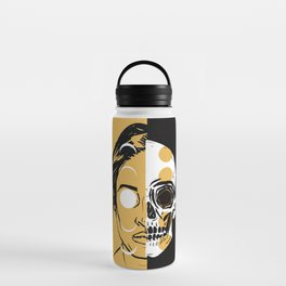 Phases Water Bottle