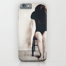 chair series no.1 Slim Case iPhone 6s