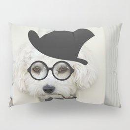 Dogs 8. Pillow Sham