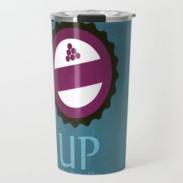 Up Travel Mug