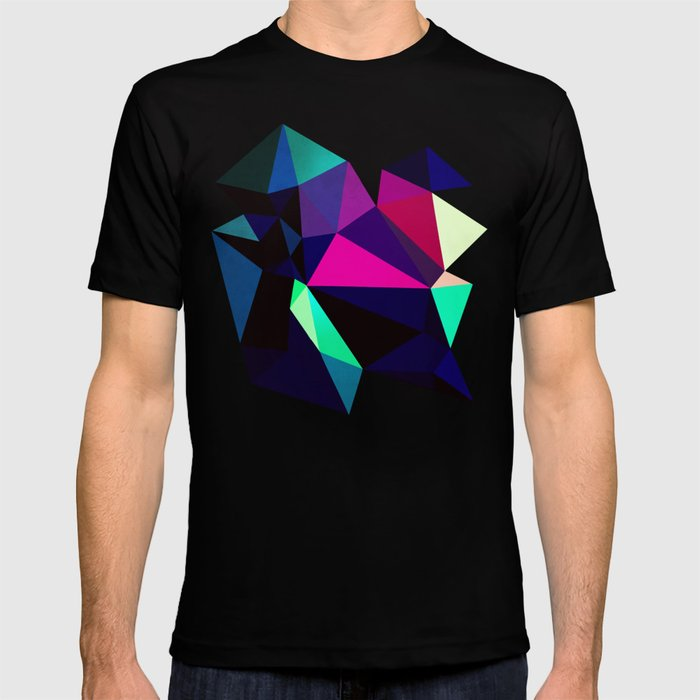 xromytyx T-shirt