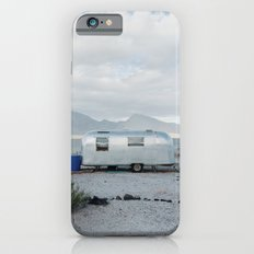 Mexicoast Trailer Life Slim Case iPhone 6s