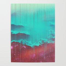 Suboneiric space Poster