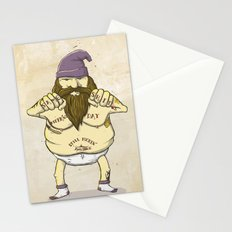 Same Shit, Different Day, Still F**king Awesome Stationery Cards