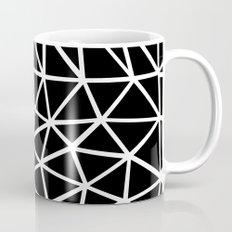 Seg Zoom 1 Mug