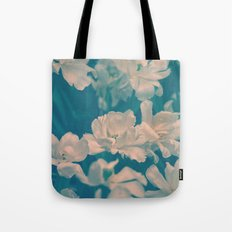 blessed are the humble Tote Bag