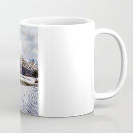 Brothers Water Lake District Coffee Mug