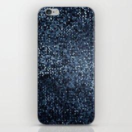 Pattern 3 iPhone Skin