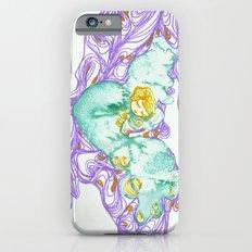 Crystallis iPhone 6s Slim Case
