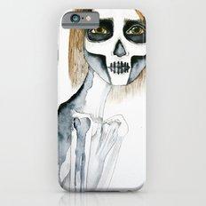 emma iPhone 6s Slim Case