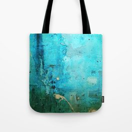 untitled(arctic elephant) Tote Bag